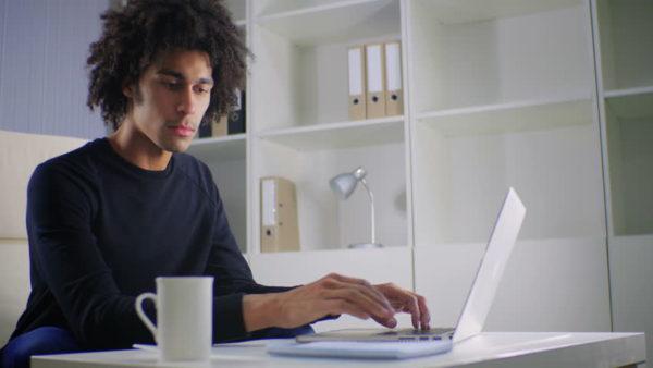 Focus, Productivity, Mogul Millennial