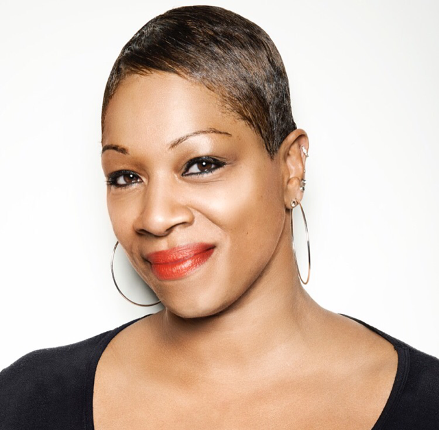 5 Mogul Tips from Entrepreneur & Executive Leesa Brunson
