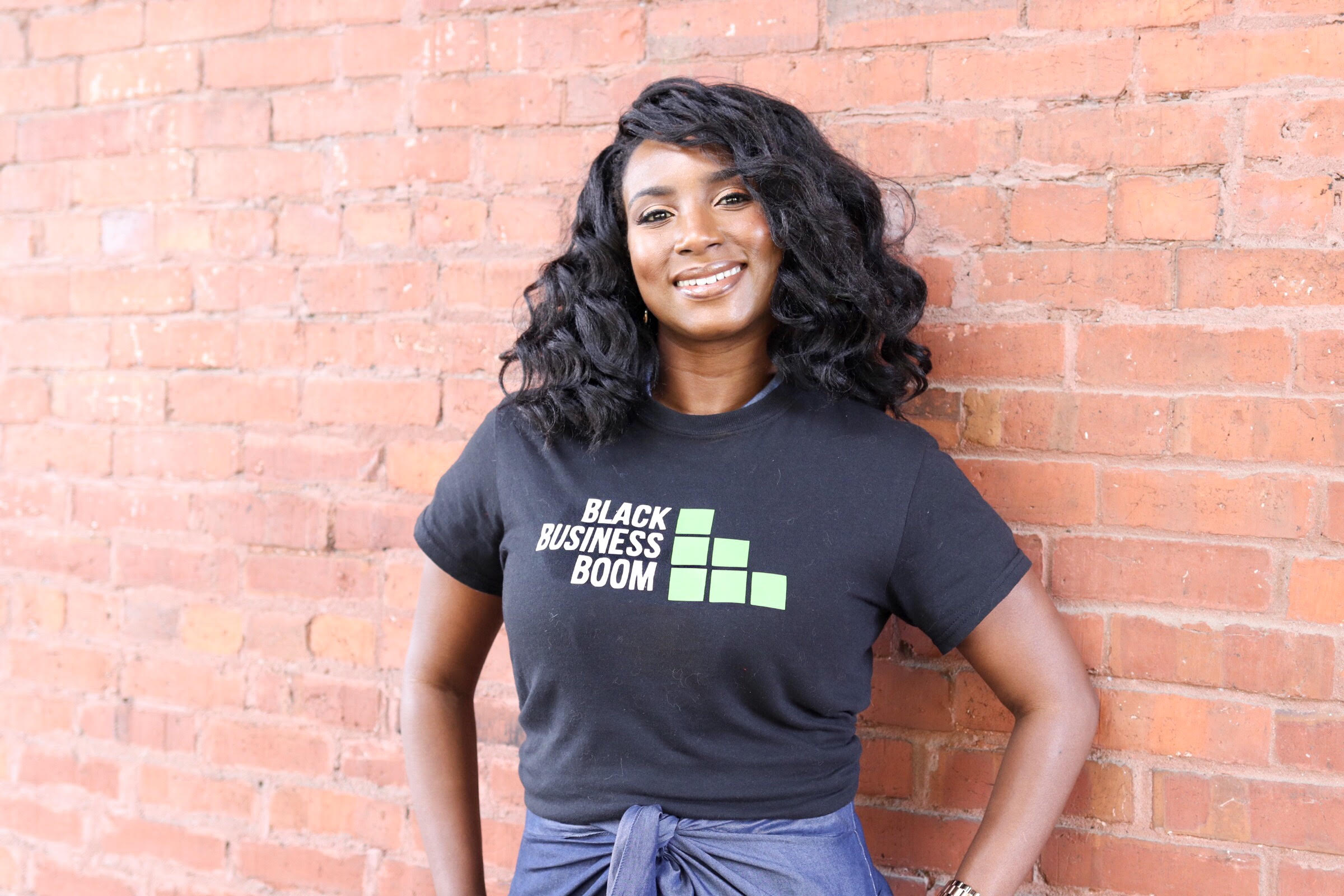 This Tech Startup Is the 'Groupon' for Black-Owned Businesses