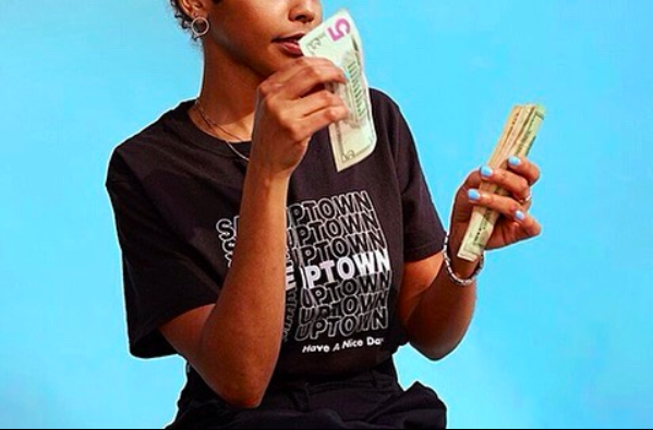 Everything you need to know about Black Women's Equal Pay Day