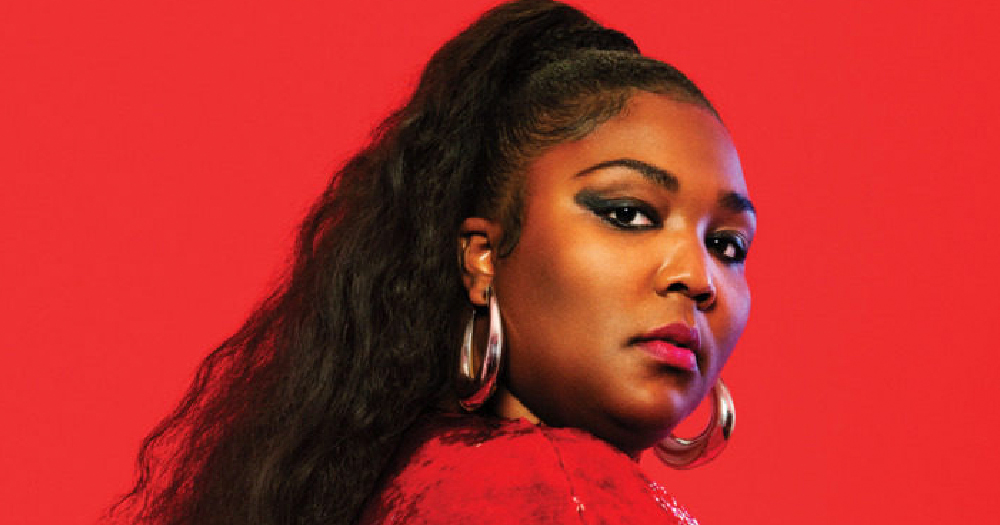 "Why Lizzo's #1 Single ""Truth Hurts"" Is A Lesson For Entrepreneurs"